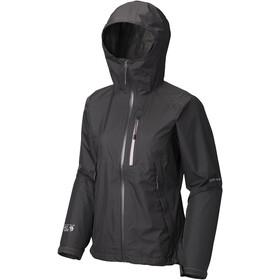 Mountain Hardwear Exposure/2 Gore-Tex Paclite Jacket Dame void
